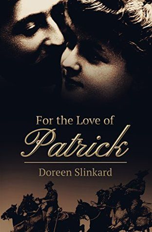 11 best book covers by australian ebook publisher images on for the love of patrick is the captivating story of one mans unique journey which starts with his forced abandonment by his young mother into the care fandeluxe Gallery