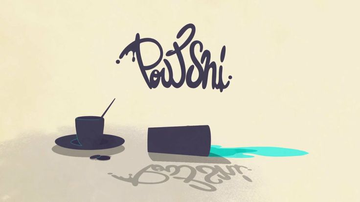 Poutshi Showreel 2013. Works selection, personal and professional. Maximin Spotti french D.A, Motion & Graphic Designer.  Music: Stuck in th...