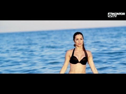 Remady & Manu-L - Holidays (Official Video HD) - YouTube