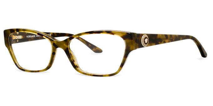 Designer Eyeglass Frames Lenscrafters : 40 best images about 4 Eyes on Pinterest Eyewear, Frame ...