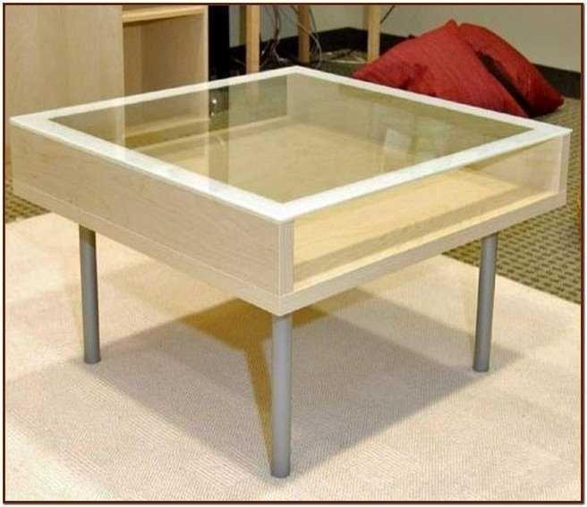 Best Indoor Garden Ideas For 2020 In 2020 Ikea Glass Coffee Table Coffee Table Coffee Table Furniture