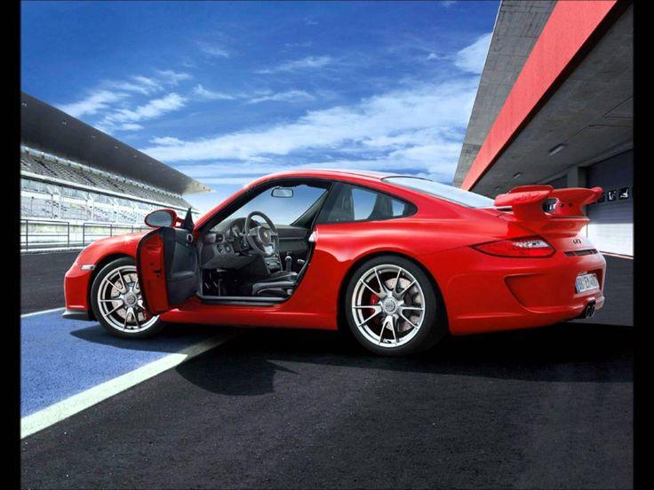 Cserháti Zsuzsa - Porsche szerelem