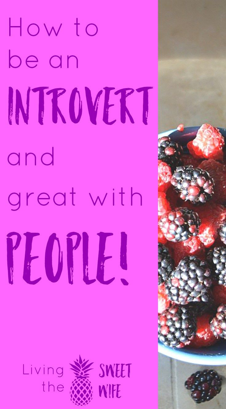 Being an introvert is something you can be proud of! You don't have to be loud, the center of attention, or extremely amusing to make friends or have people skills in general. These are tips that any introvert can follow in order to be a great people person whether you're looking to make friends, give great customer service, or just learn an awesome life skill!