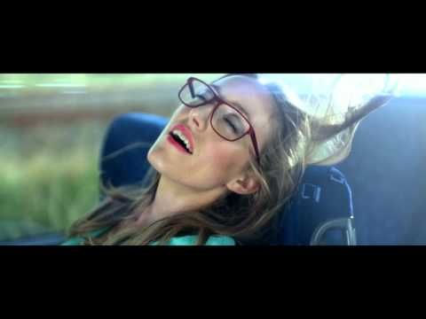 Midttrafik commercial: The Bus ( the best bus company commercial....ever!!)