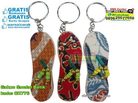 Gakun Sandal Batik Hub: 0895-2604-5767 (Telp/WA)gantungan kunci sandal batik,gantungan kunci sandal batik murah,gantungan kunci sandal,gantungan kunci sandal batik unik,gantungan kunci sandal batik grosir,grosir gantungan kunci sandal murah,souvenir bahan kayu,souvenir gantungan kunci sandal batik  #gantungankuncisandalbatikgrosir #gantungankuncisandalbatikmurah #gantungankuncisandalbatik #souvenirgantungankuncisandalbatik  #grosirgantungankuncis