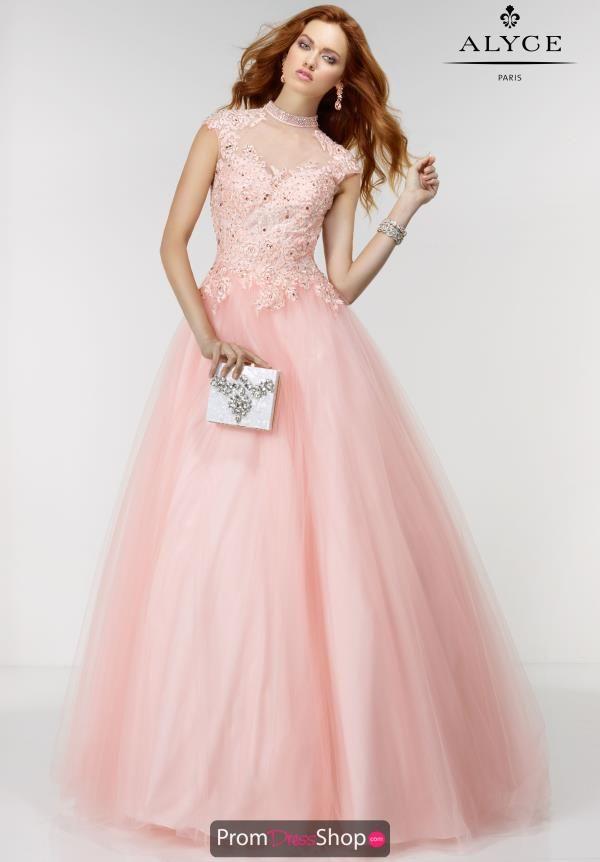 Las mejores 11 imágenes de Night Dresses de Shereen Hussein en ...