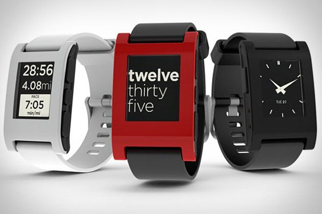 PebbleApp, Technology, Gadgets, Android, Pebble Smartwatch, Pebble Watches, Iphone, Products, Smart Watches