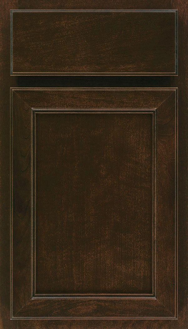 1000 Images About Aristokraft Cabinetry On Pinterest Cabinet Door Styles Antiques And