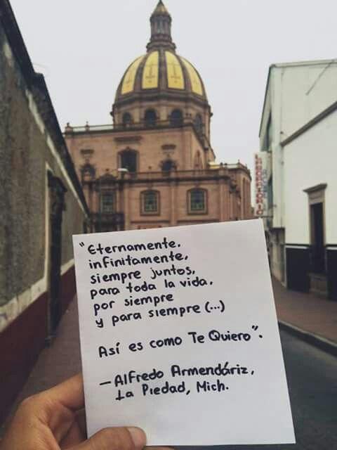 La Piedad Michoacán
