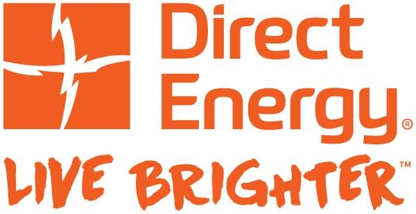 Direct Energy Promo Code