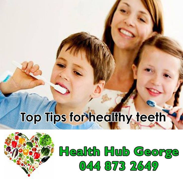 Top Tips for healthy #teeth - read more here: http://anapp.link/mt. #health #healthtips