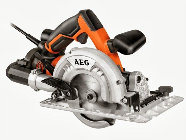 A variety Of Performance Power Tool For Household.