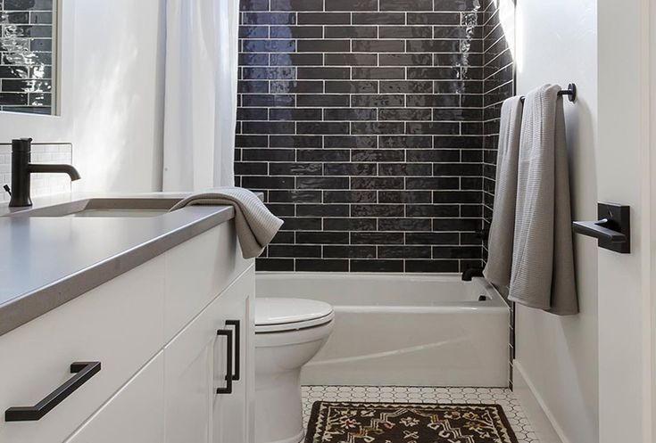 Want A Winning Bathroom Avoid These 6 Design Mistakes Modern