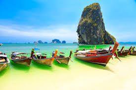 """Képtalálat a következőre: """"legszebb tengerpartok"""""""