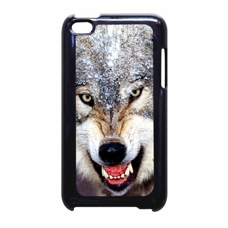 ... ipod touch 4 case iphone cases iphone 6 cases liezh ipod liezh iphone