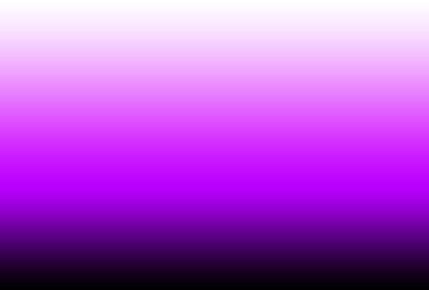 خلفيات بنفسجي ساده Iphone Wallpaper Blur Rainbow Wallpaper Backgrounds Phone Wallpapers
