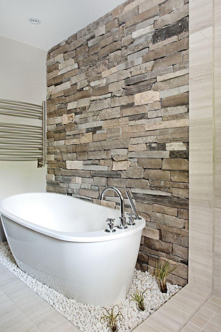 Pierre Naturelle Salle De Bain 19+ best modern bathroom design ideas | salle de bains