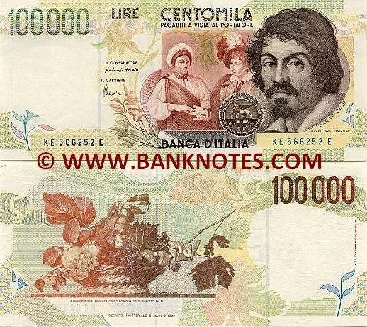46 best images about Int'l Currencies - Italy on Pinterest ... Italian Money