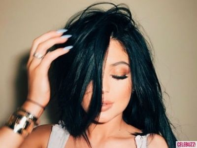 Kylie Jenner Is Over Homeschooling, Is Now a High School Dropout