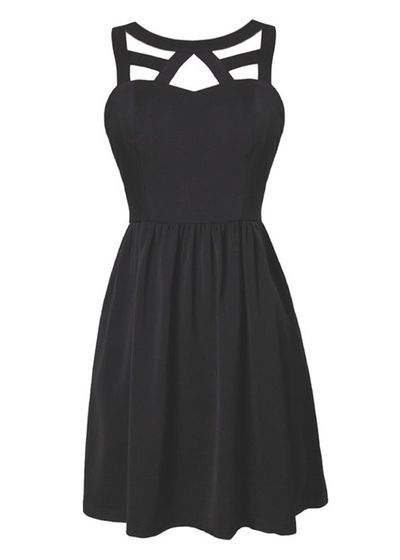 1000  ideas about Cute Party Dresses on Pinterest  Cute formal ...