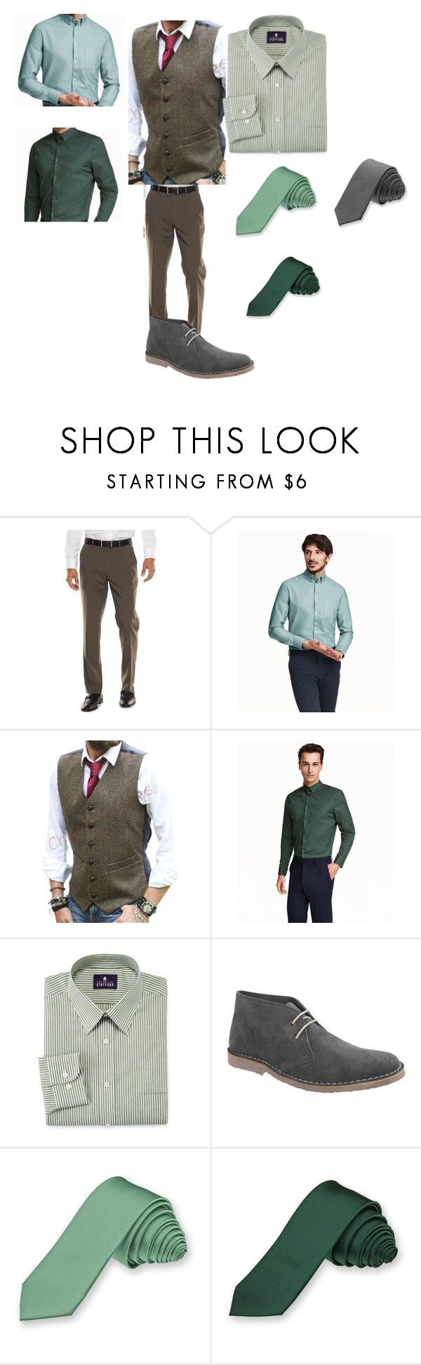 Hawkins Groomsmen Outfit by stacycodystyle on Polyvore featuring women's clothing, women's fashion, women, female, woman, misses and juniors
