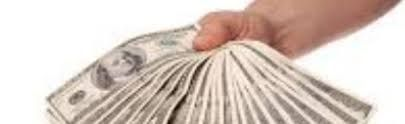 We offer loans for the unemployed to anyone who needs loans for fulfilling their