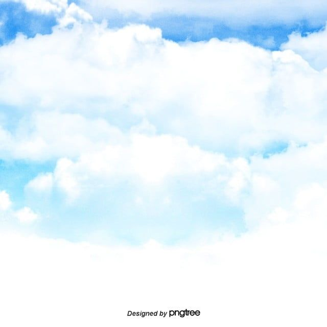 Cloud Cloud Clipart Blue Sky Png Transparent Clipart Image And Psd File For Free Download Clouds Blue Sky Clouds Sun Background