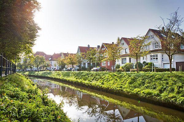 Oldenburg,Germany
