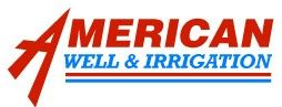 American Well & Irrigation, Inc. is the best water well drilling and irrigation company serving the greater Jacksonville, Florida area.