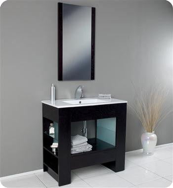 Best Bathroom Vanities Images On Pinterest Bath Vanities - Bathroom vanity 36 x 18 for bathroom decor ideas