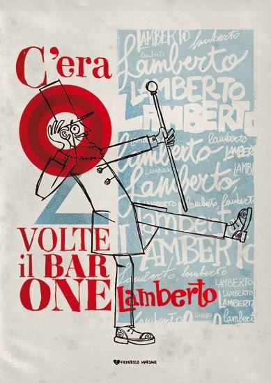 16 best fantasticamente gianni rodari images on pinterest book rodari cera 2 volte il barone lamberto federico mariani book fandeluxe Image collections