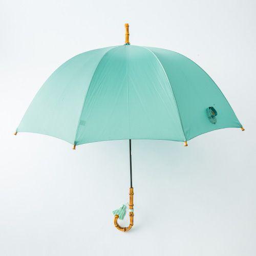 【WAKAO】長傘
