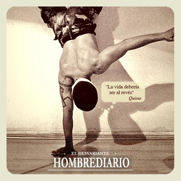 hombrediario_meme_23.10.2012_01
