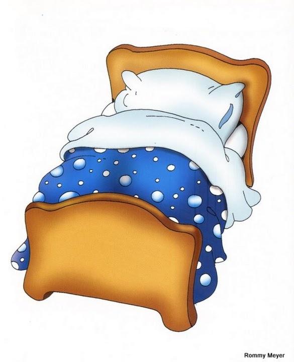 bed clip art clip art misc pinterest Pajama Clip Art pajama party clipart images