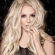 Britney Spears Height, Weight, Age, Bra Size, Shoe Size, Biography, Family    Britney Spears Biography      Real Name Britney Jean Spears   Nickname Brit-Brit, Pinkey, The Princess Of Pop, Godney, The Pop Phenomenon, The Pop Legend, Pop Tart, Bit-Bit and Britney Pig   Profession Singer, Songwriter, Dancer, Actress, Record Producer, Author, Fashion Designer and Video Director   #age #Biography #Bra Size #Britney Spears Height #family #Shoe Size #Weight