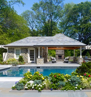 Pool House Bar Ideas photos hgtv pool house with bar lap pool designs swimming pool designs free Find This Pin And More On Outdoor Bar Pool House