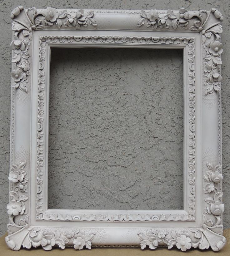 14 best The Frame Affair - Vintage Hand Painted Frames for All ...