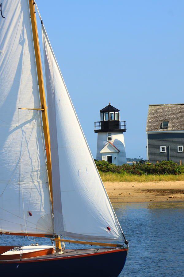 Cape Cod (: