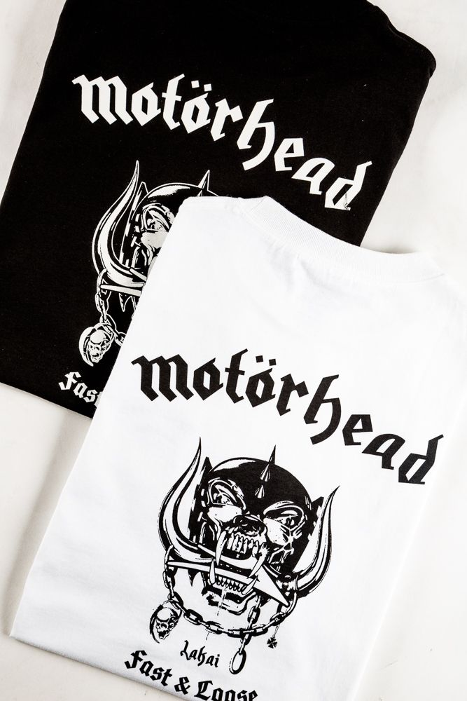 a71b2f36207b You always wanted to know how a possible Lakai x Motörhead collab would  look like? Today you get the answer! ⠀ #skatedeluxe #SK8DLX #LakaixMotorhead