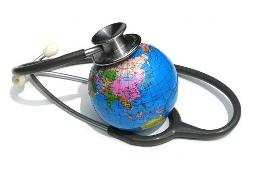 Medical Tourism or Health Tourism - Affordable way for uninsured or wait-listed people to get high quality health care.