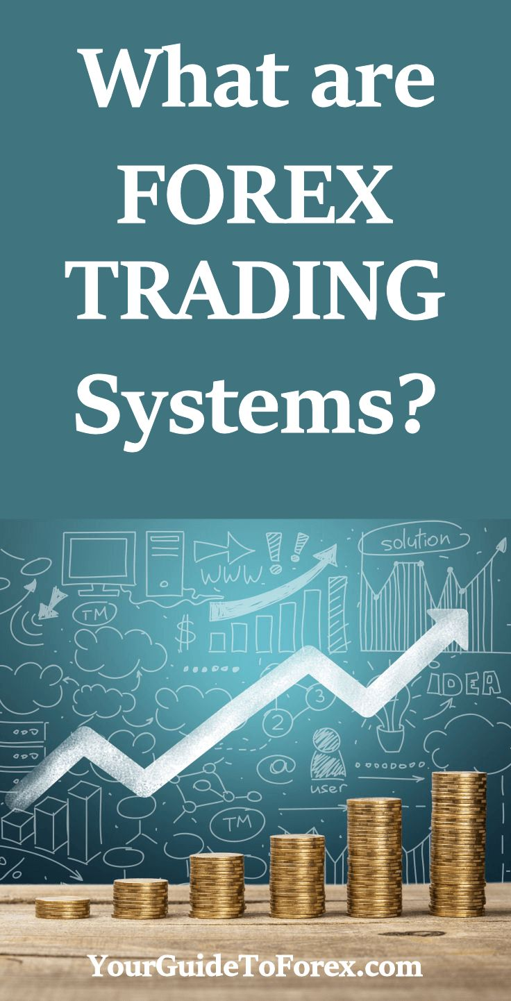 Computational finance/trading systems