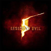Resident Evil 5 v 26 APK (Full)  Action Games