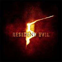Resident Evil 5 v 26 APK (Full)  Action Games