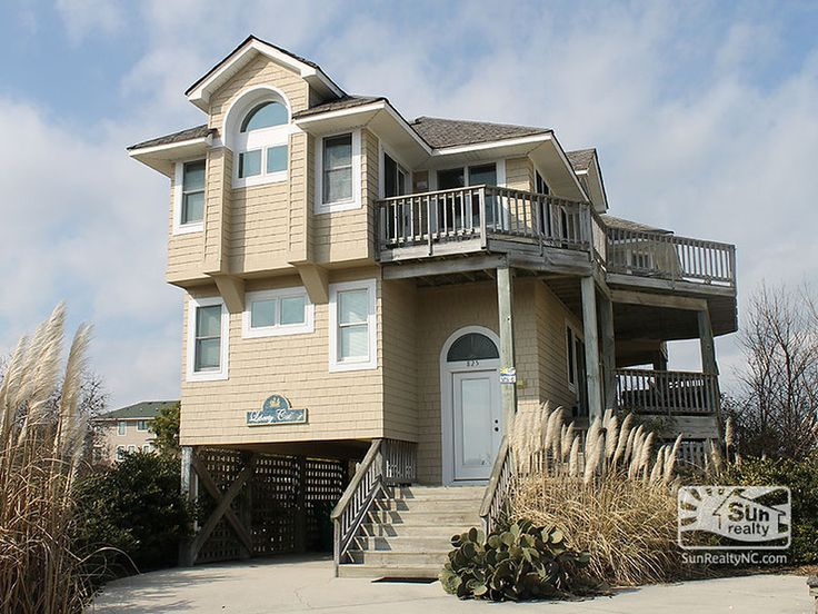 Liberty Call MS-6  Featured Amenities Community Pool Hot Tub Internet Access Linens Provided Non-Smoking Pet Friendly Pool Table Private Pool  Bedrooms: 4 Baths: 3 Location: Soundside Town: Corolla, NC Check-in: Saturday  September 10, 2016$1,295.00$2,590.00 September 17, 2016$1,295.00 September 24, 2016$1,295.00