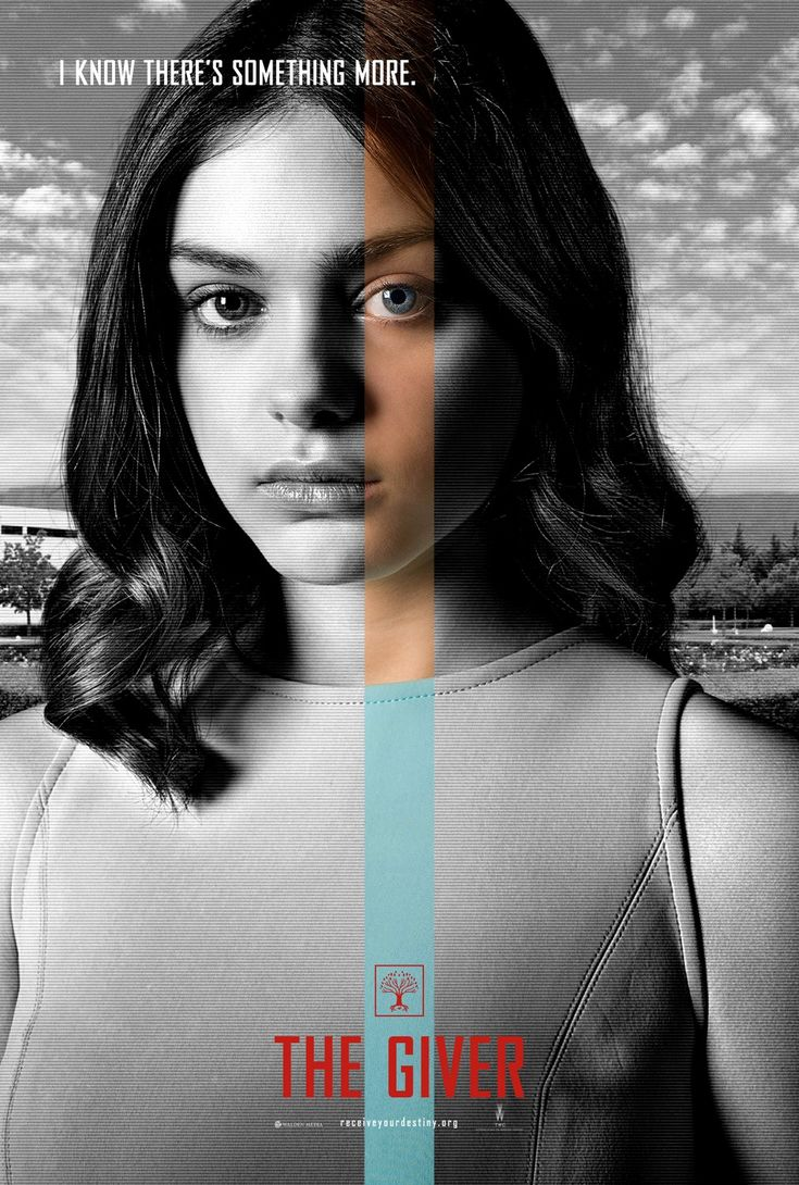 The Giver Title The Giver Release Date