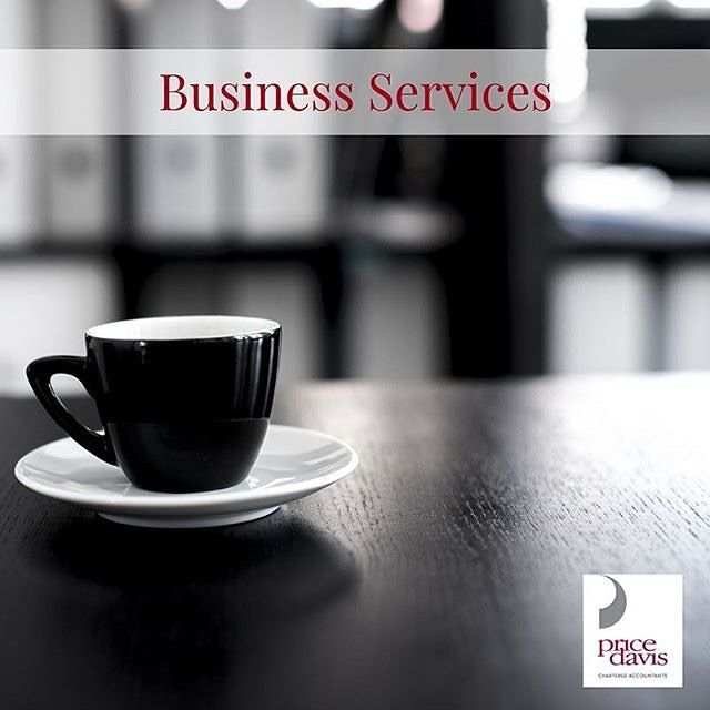 Read our comprehensive list of HMRC compliance services we provide for all of our clients as well as our extensive added value services available!   To discover what services we can offer you click on the link in our bio and head to our website you can find our 'business services' under 'Start Ups' or 'Established Businesses'.   #accountant #accounting #startup #business #tax #glosbiz #gloucestershire #cheltenham #gloucester #stroud #painswick #entrepreneur