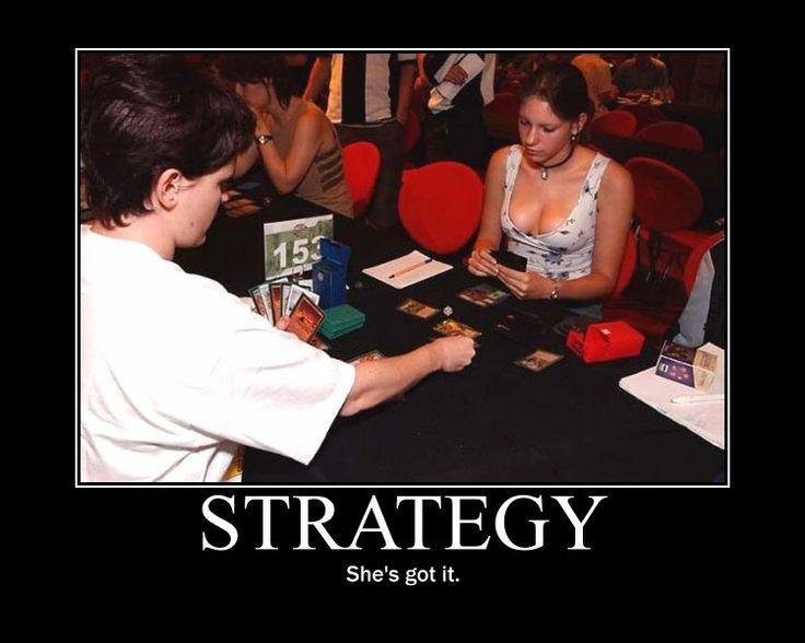 Funny gambling posters gambling webmasters