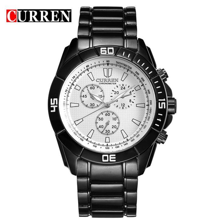 $11.99 (Buy here: https://alitems.com/g/1e8d114494ebda23ff8b16525dc3e8/?i=5&ulp=https%3A%2F%2Fwww.aliexpress.com%2Fitem%2FBlack-Watches-Men-Luxury-Brand-Quartz-Watch-Relogio-Masculino-Fashion-Analog-Wristwatches-Hot-Sale-Casual-Army%2F32664480051.html ) Black Watches Men Luxury Brand Quartz Watch Relogio Masculino Fashion Analog Wristwatches Hot Sale Casual Army Sport Clocks 8044 for just $11.99
