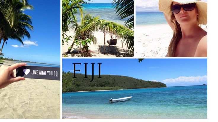 #leoniestravels My adventures in Fiji 2014 #leoniestravels For All details & pics check out my blog! http://www.loonthego.co.uk -----------------------------...