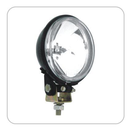 MEGA LAMPS